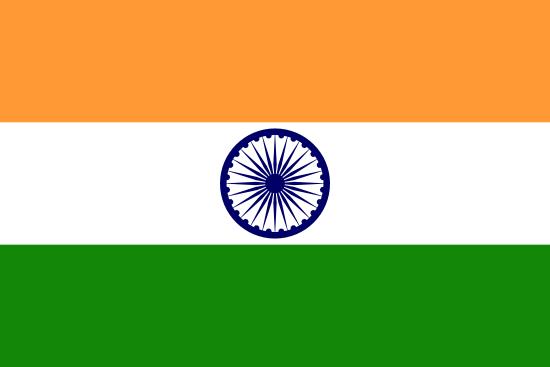 billiga flyg indien
