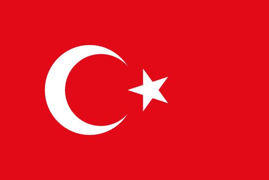 billiga flygbiljetter turkiet