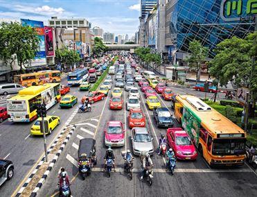 billiga dejtingspots i Manila